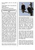 læs her - Lystfiskeriforeningen for Liver Å - Page 5