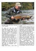 læs her - Lystfiskeriforeningen for Liver Å - Page 7
