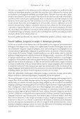 RésUMés - Page 6