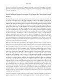 RésUMés - Page 7