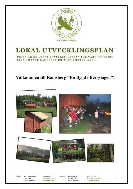 Elvislena lindesberg - BodyContact