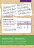 Download en bekijk 10 jaar Juridische Steun - Juridisch steunpunt - Page 5