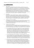 Rapport - Dorpsraad Zwanenburg-Halfweg - Page 4