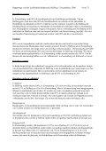 Rapport - Dorpsraad Zwanenburg-Halfweg - Page 6