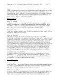 Rapport - Dorpsraad Zwanenburg-Halfweg - Page 7