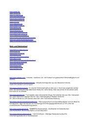 www.awako.de www.unicent.biz www.mc-pfennig.de www ...
