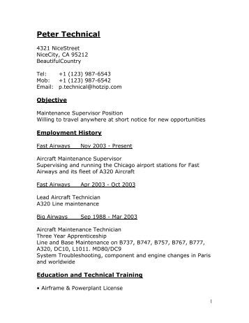 resume journeyman electrician sample resume free resumes tips