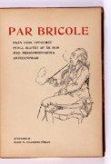 par bricole - Betaville - Page 5