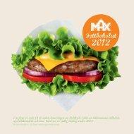 Max Fettbokslut 2012.pdf