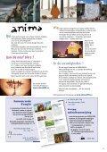 Programma in pdf formaat (2009) - Anima Festival - Page 2