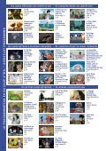 Programma in pdf formaat (2009) - Anima Festival - Page 3