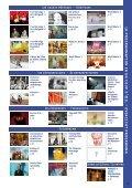 Programma in pdf formaat (2009) - Anima Festival - Page 4