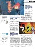 Programma in pdf formaat (2009) - Anima Festival - Page 5