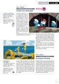 Programma in pdf formaat (2009) - Anima Festival - Page 6