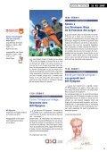 Programma in pdf formaat (2009) - Anima Festival - Page 7