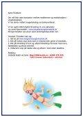 Svendborg Badeland Onsdag d. 7. nov. Afg. Kl. 14 fra Humblehallen ... - Page 3