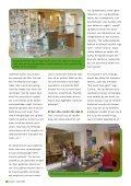 Een kijkje bij Dierenziekenhuis Drachten - Schwering Communicatie - Page 3