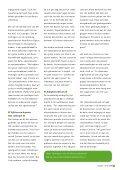 Een kijkje bij Dierenziekenhuis Drachten - Schwering Communicatie - Page 4