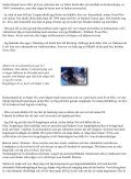 Skriv ut artikeln som PDF fil - Usabil.nu - Page 2