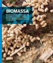 Biomassa - Vattenfall - Page 3