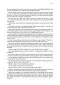 Husmanden, der blev Doktor - Page 2
