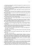 Husmanden, der blev Doktor - Page 3