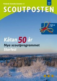 Scp 2 07.pdf - Finlands Scouter ry