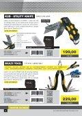 2012/13 ZAXSO.COM S - Scanlico - Page 4