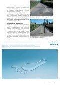 Oversvømmede haver i Middelfart er en saga blot - Grontmij - Page 3