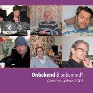 Onbekend & onbemind? - Stichting Anton Constandse