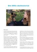 Hunden - Page 3