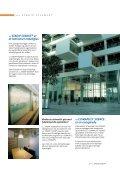 SGG STADIP SILENCE® - Scanglas - Page 3