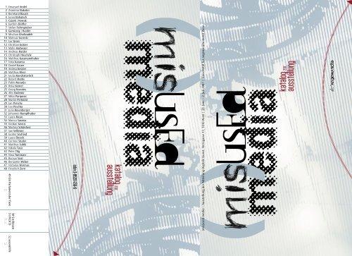 katalog ausstellung katalog ausstellung - Digitale Kunst