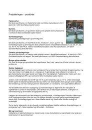 Se og udskriv PDF-fil om produkter - Erhvervsgulve.dk