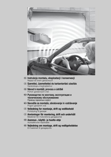 ecostar_+_tr10c007-c_pl-dk.pdf