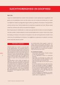SPECIALE AANDACHT GEVRAAGD - Page 3