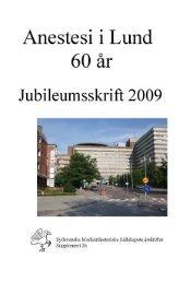 Klicka här för att ladda ned som pdf-fil (6 MB). - Sydsvenska ...