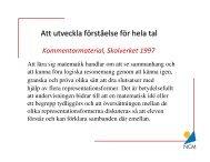 (Microsoft PowerPoint - Mait Att f\366rst\345 hela tal Stockholm 8 ...
