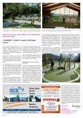 Fitness & Gesundheit • Racketsport • Soccer ... - Sport und Freizeit - Seite 2