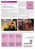 Fitness & Gesundheit • Racketsport • Soccer ... - Sport und Freizeit - Seite 3