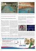 Fitness & Gesundheit • Racketsport • Soccer ... - Sport und Freizeit - Seite 4