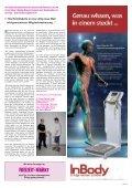 Fitness & Gesundheit • Racketsport • Soccer ... - Sport und Freizeit - Seite 5