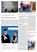 Fitness & Gesundheit • Racketsport • Soccer ... - Sport und Freizeit - Seite 6