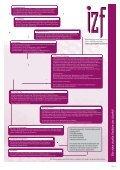Fitness & Gesundheit • Racketsport • Soccer ... - Sport und Freizeit - Seite 7