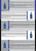 www .petromark.nl - Page 7