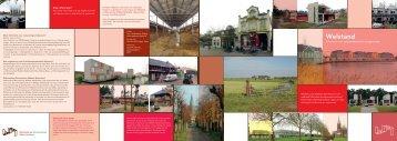 1Mb - PDF - Welstand en Monumenten Midden Nederland
