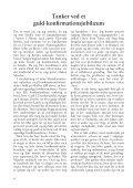 Københavns og Vartov Valgmenigheder - Page 4
