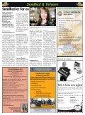 inklusiv - Mia Lundholm - Page 2