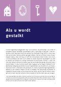 Downloaden brochure Als u wordt gestalkt - Huiselijk Geweld - Page 3