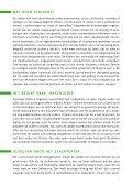 Downloaden brochure Als u wordt gestalkt - Huiselijk Geweld - Page 5